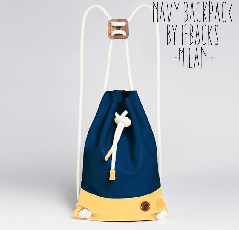 NAVY-BACKPACK