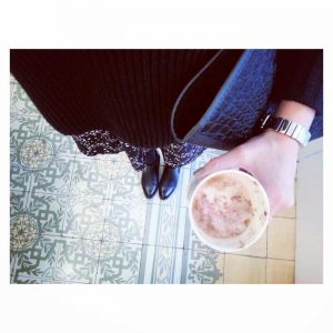 Style-In-Lima-Blog-Instagram-19