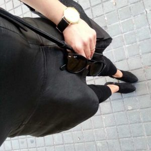 Style-In-Lima-Blog-Instagram-24