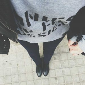 Style-In-Lima-Blog-Instagram-41