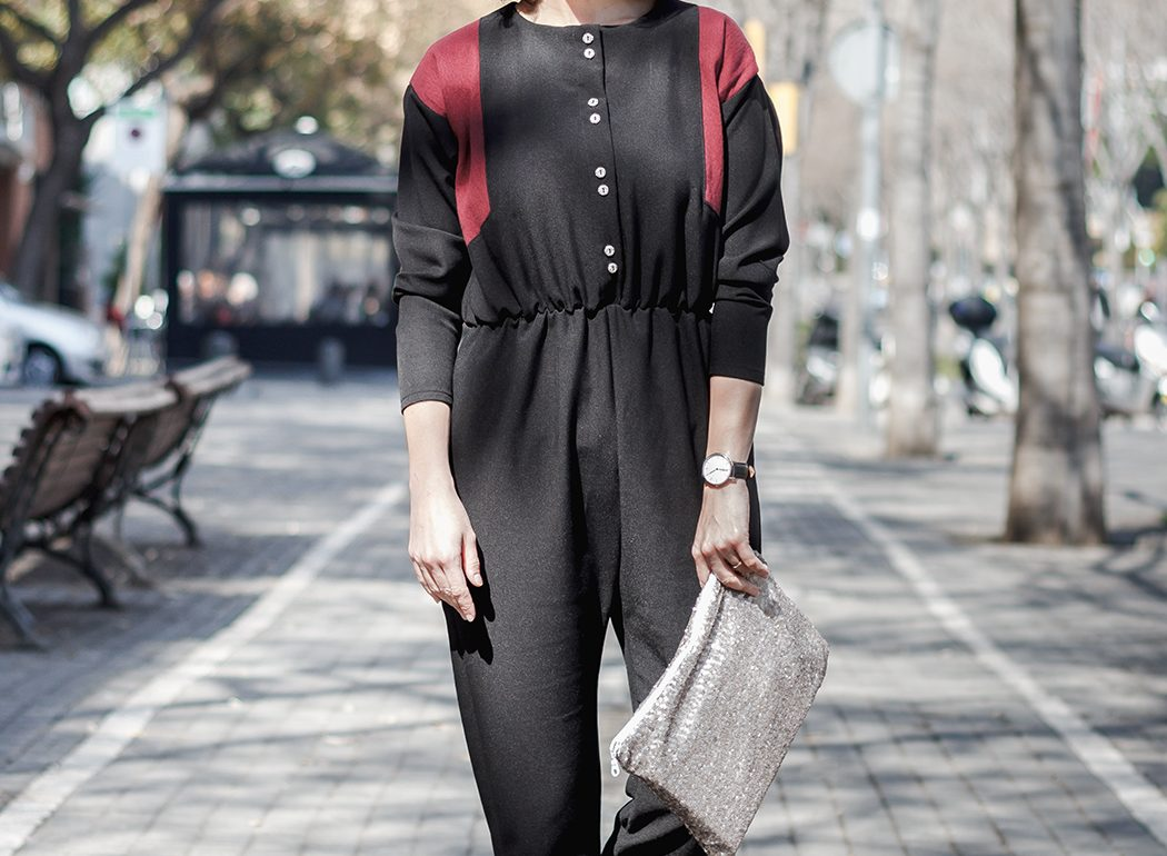 The-Stylistbook-Street-style-by-Milagros-Plaza1