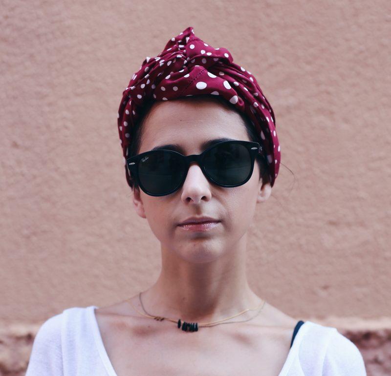 becksondergaard-headscarf