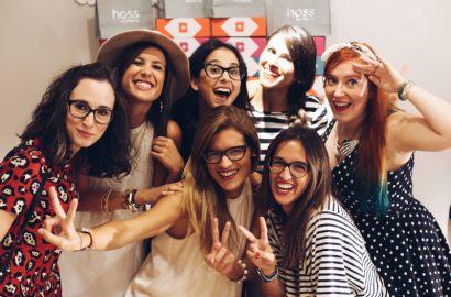 bloggers-barcelona