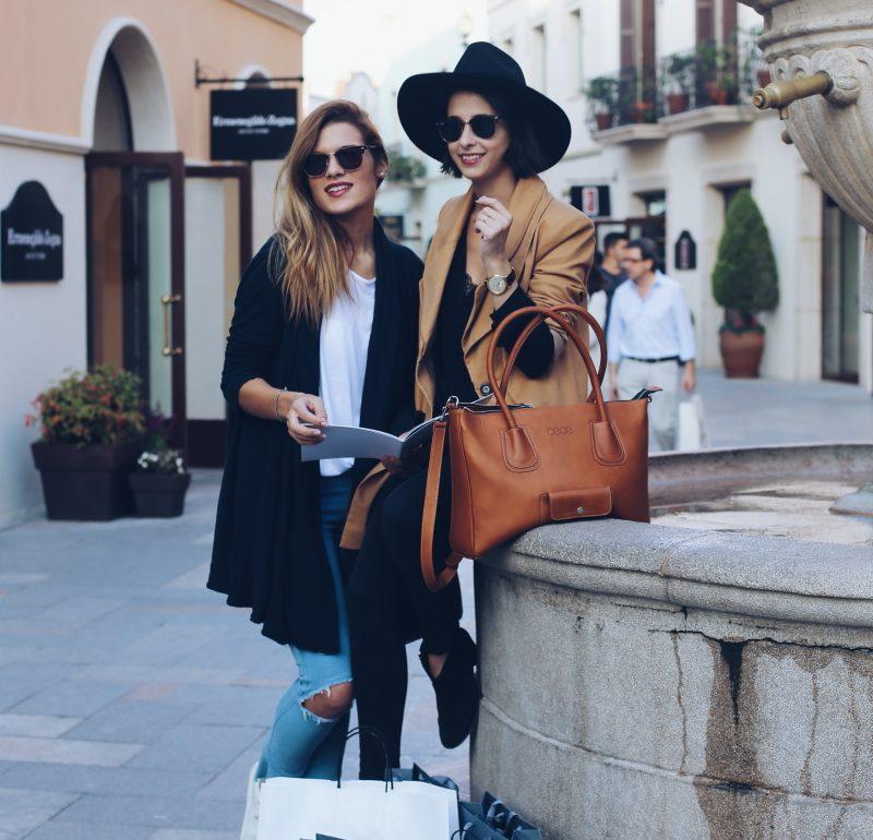bloggers-la-roca-village