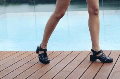 cangrejeras-negras-jelly-shoes1