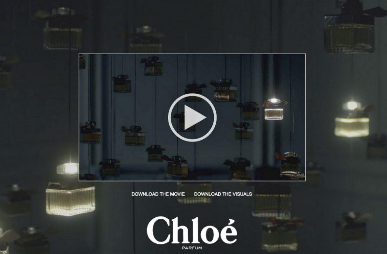 chloe-parfum-xmas