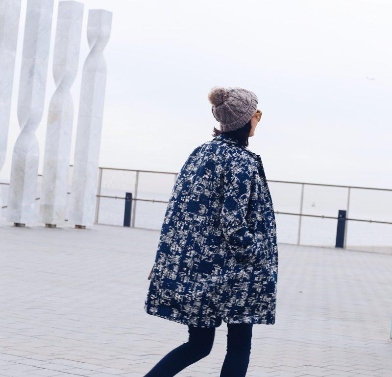 look-kimono-invierno