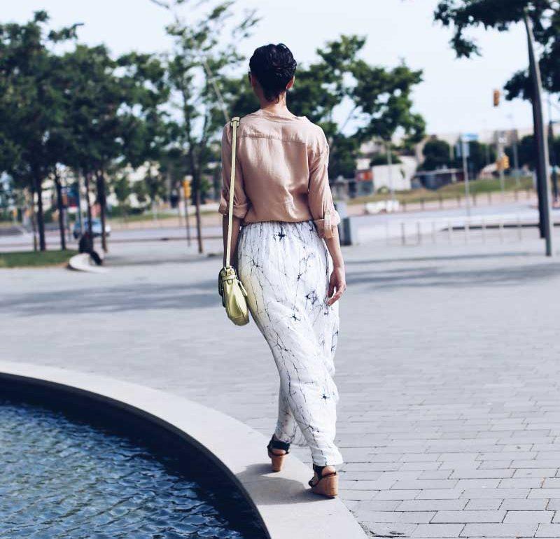 marble-print-tendencias-primavera-style-in-lima