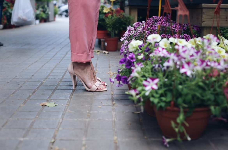 new-look-sandals
