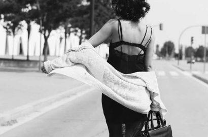 open-back-lace-dress-lingerie-trend-street-style