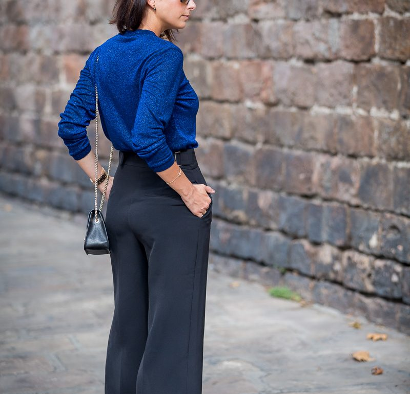 pantalon_a_media_pierna_GCM_4355
