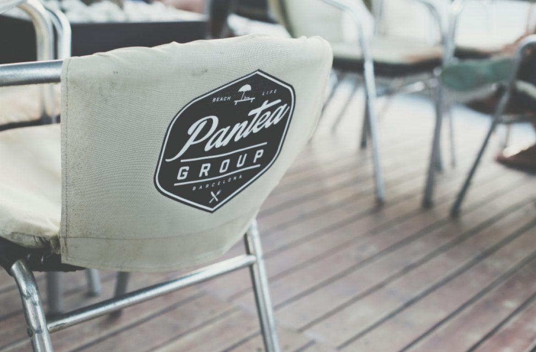 pantea-group
