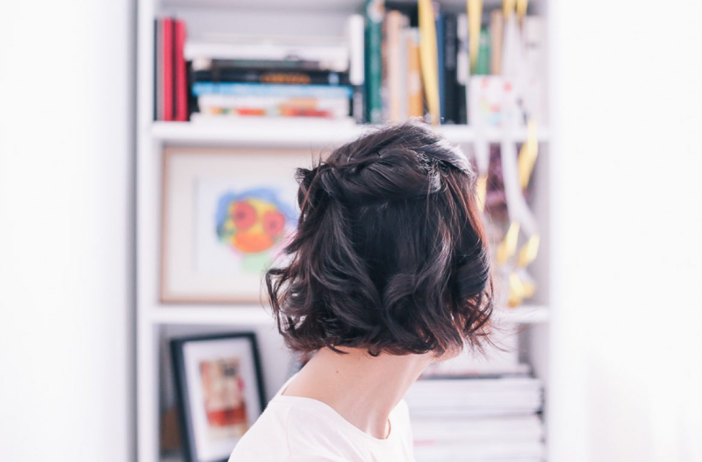 peinados-poco-pelo-IMG_3833