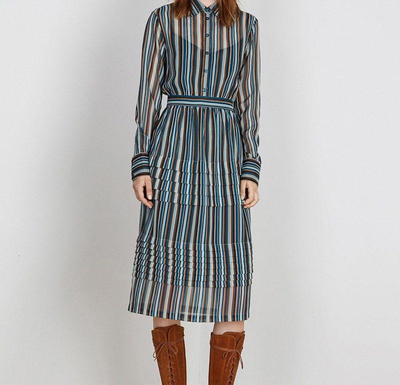 rebajas-moda-cuponation-vestido-adolfo-dominguez_1
