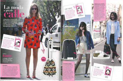 revista-divinity-prensa-zapatos-emma-go-style-in-lima