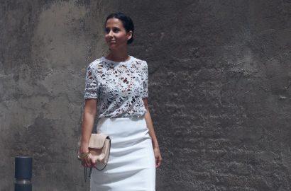 street-style-falda-lapiz