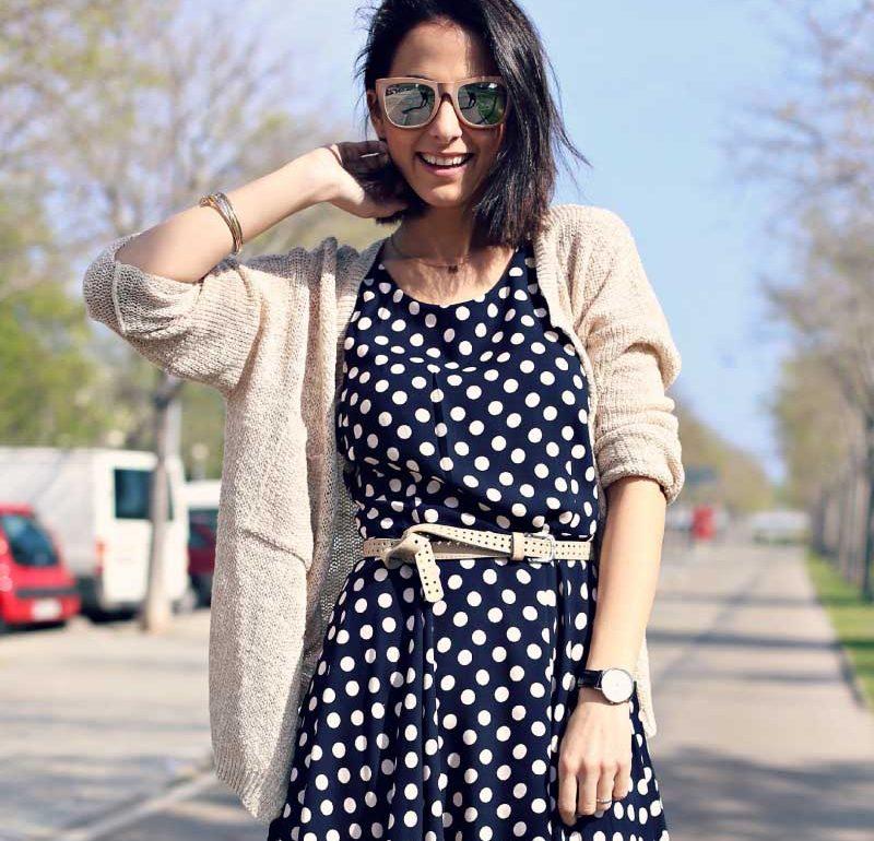 style-in-lima-KIMOD-vestido-lunares1