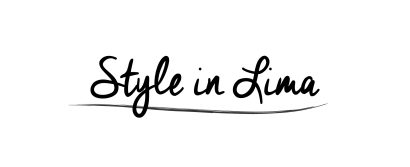 style-in-lima-blog-800-II