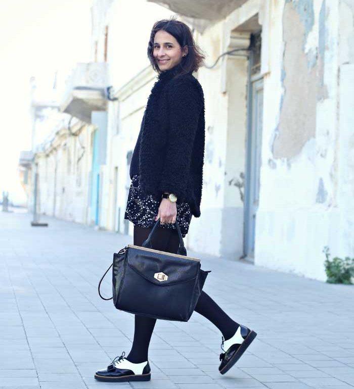 style-in-lima-coatigan