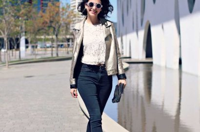 style-in-lima-jeans-topshop1