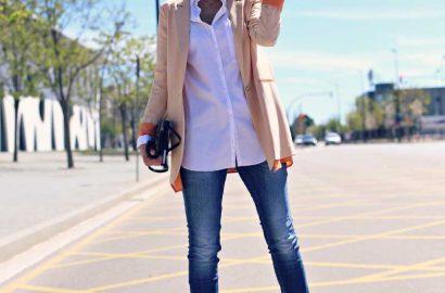 style-in-lima-look-para-ir-a-trabajar-street-style-fashion-blogger