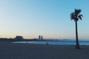 style-in-lima-playa-barceloneta-terraza-hotel-w