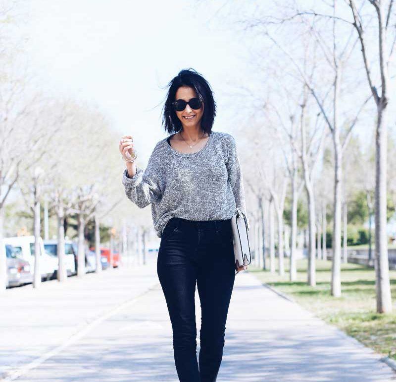 styleinlima-blogger-jersey-mi-and-co