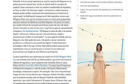 styleinlima-el-pais-bloguers-de-moda-influenciadores-estilo