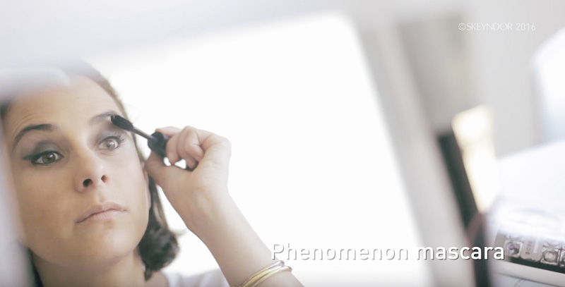 styleinlima-maquillaje-noche-skeyndor9