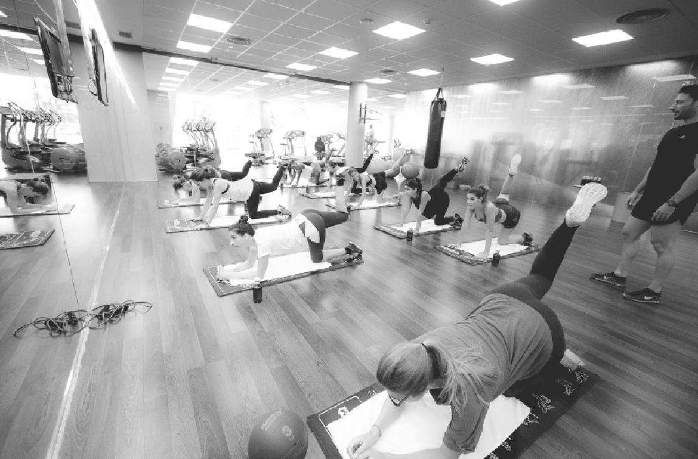 total-gym