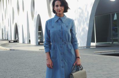 vestido-estilo-gabardina1