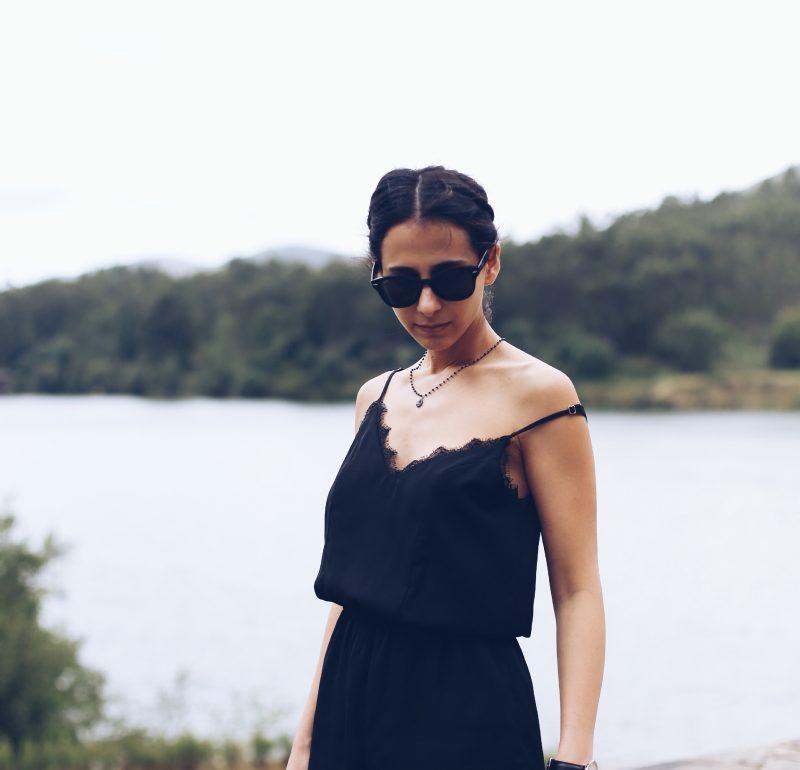 vestirse-negro