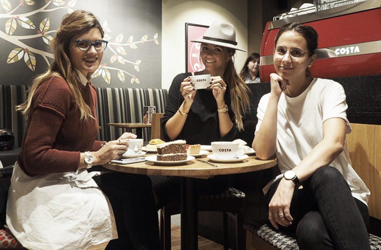 workshop-costa-cafe-barcelona-workshop-Costa-Coffee-Barcelona