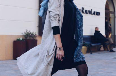 zapatillas-para-vestido-negro