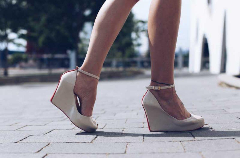 zapatos-peep-toes-melissa-nude