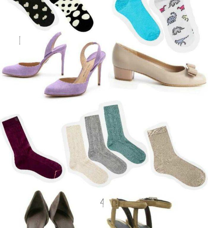 zapatos-y-medias1
