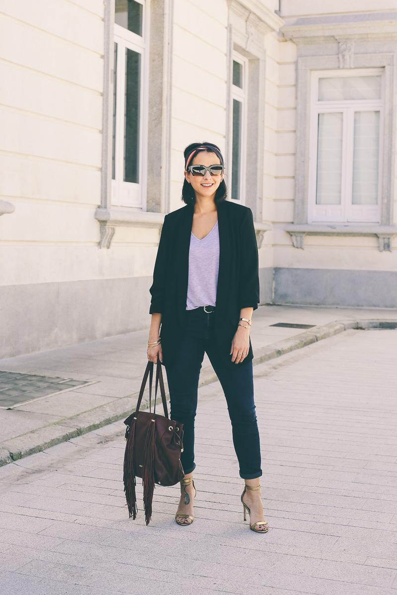 como llevar-look-americana-IMG_1059