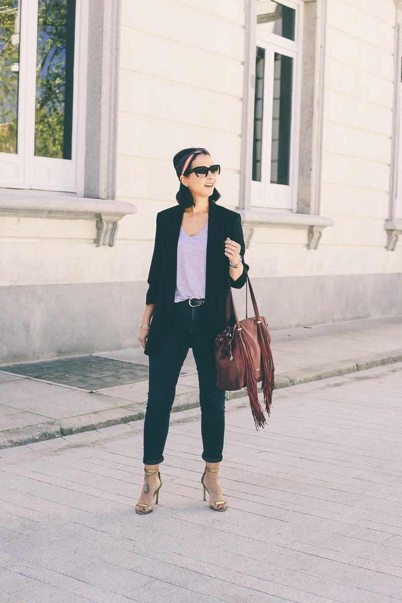 como llevar-look-americana-IMG_1068