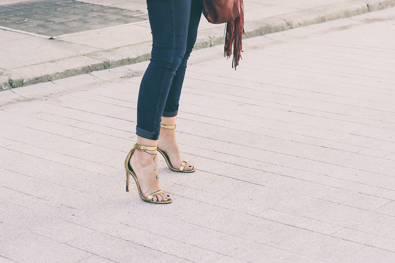 como llevar-look-americana-IMG_1071