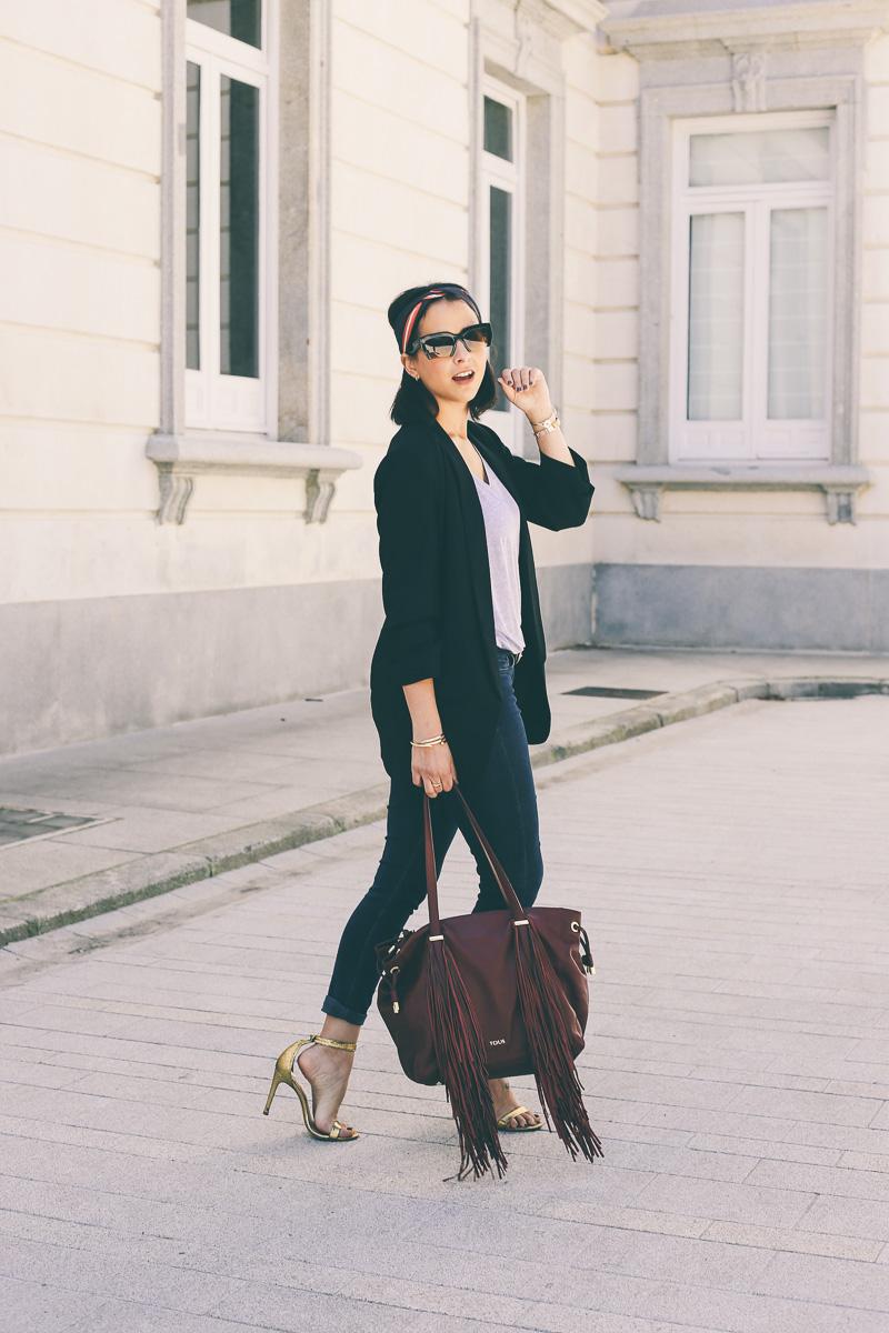 como llevar-look-americana-IMG_1080