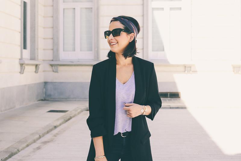 como llevar-look-americana-IMG_1095