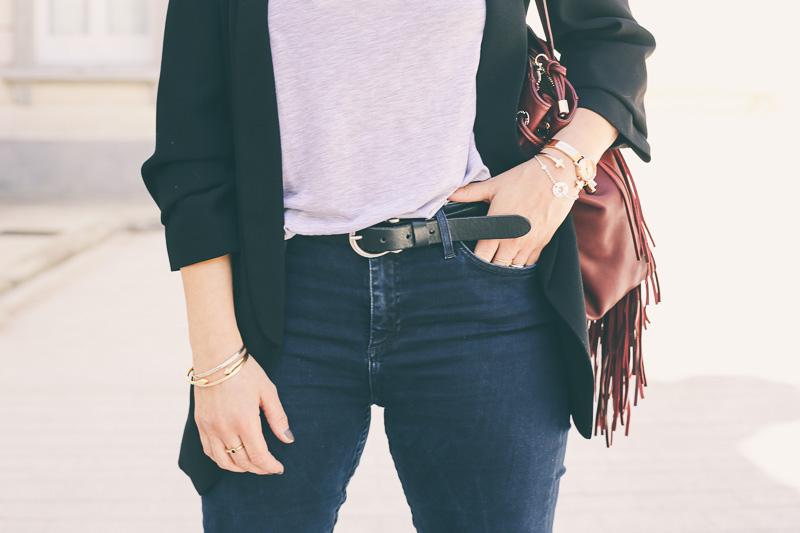 como llevar-look-americana-IMG_1107