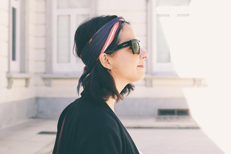 como llevar-look-americana-IMG_1113
