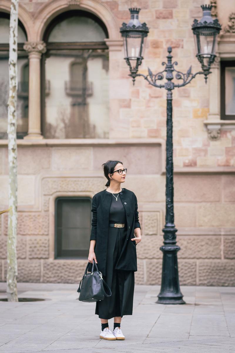 como-vestir-negro-GCM_3982