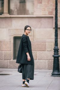 como-vestir-negro-GCM_3999
