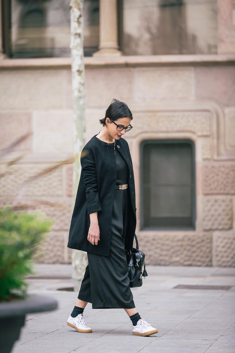 como-vestir-negro-GCM_4010