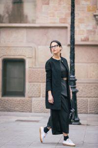 como-vestir-negro-GCM_4013