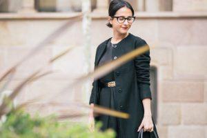 como-vestir-negro-GCM_4031 (1)
