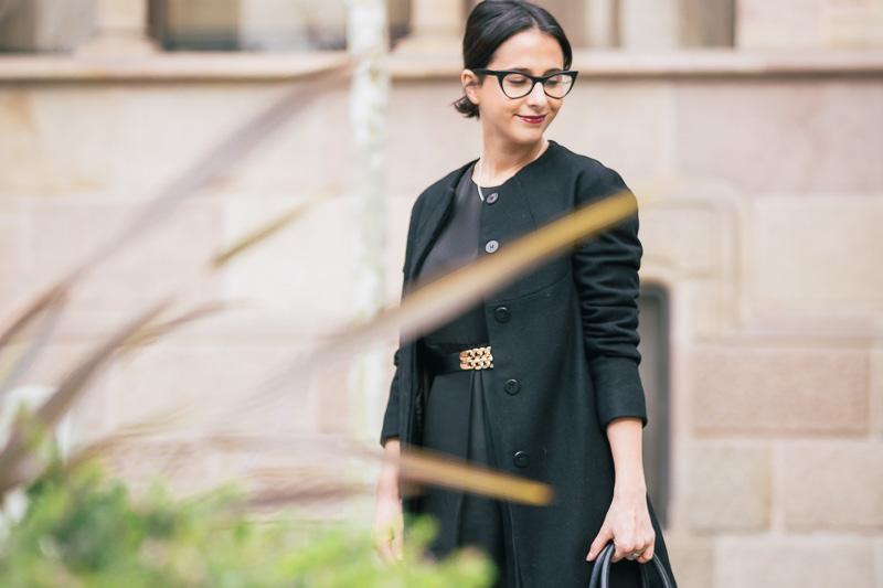 como-vestir-negro-GCM_4031