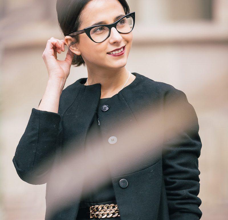 como-vestir-negro-GCM_4032